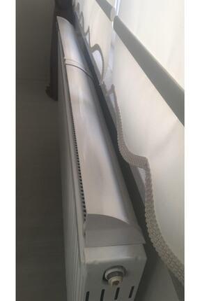 kalorifer petegi panel radyator