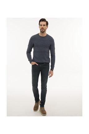 Pierre Cardin Erkek Jeans G021GL080.000.1119203
