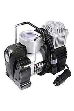 DBK Ac 1350 Mini Hava Kompresörü Lastik Şişirme