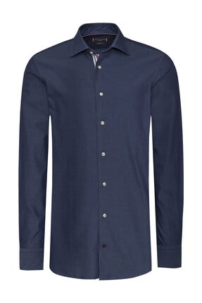 Tommy Hilfiger WASHED  CLASSIC  SHIRT