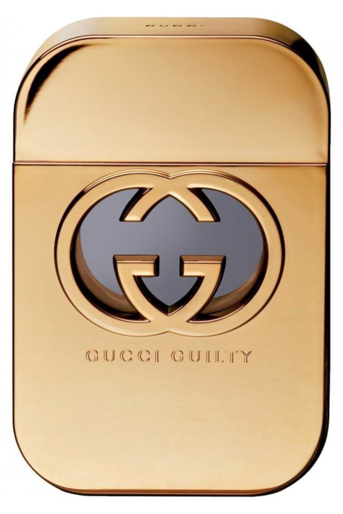 Gucci Guilty Intense Edp 75 Ml Kadın Parfüm 2
