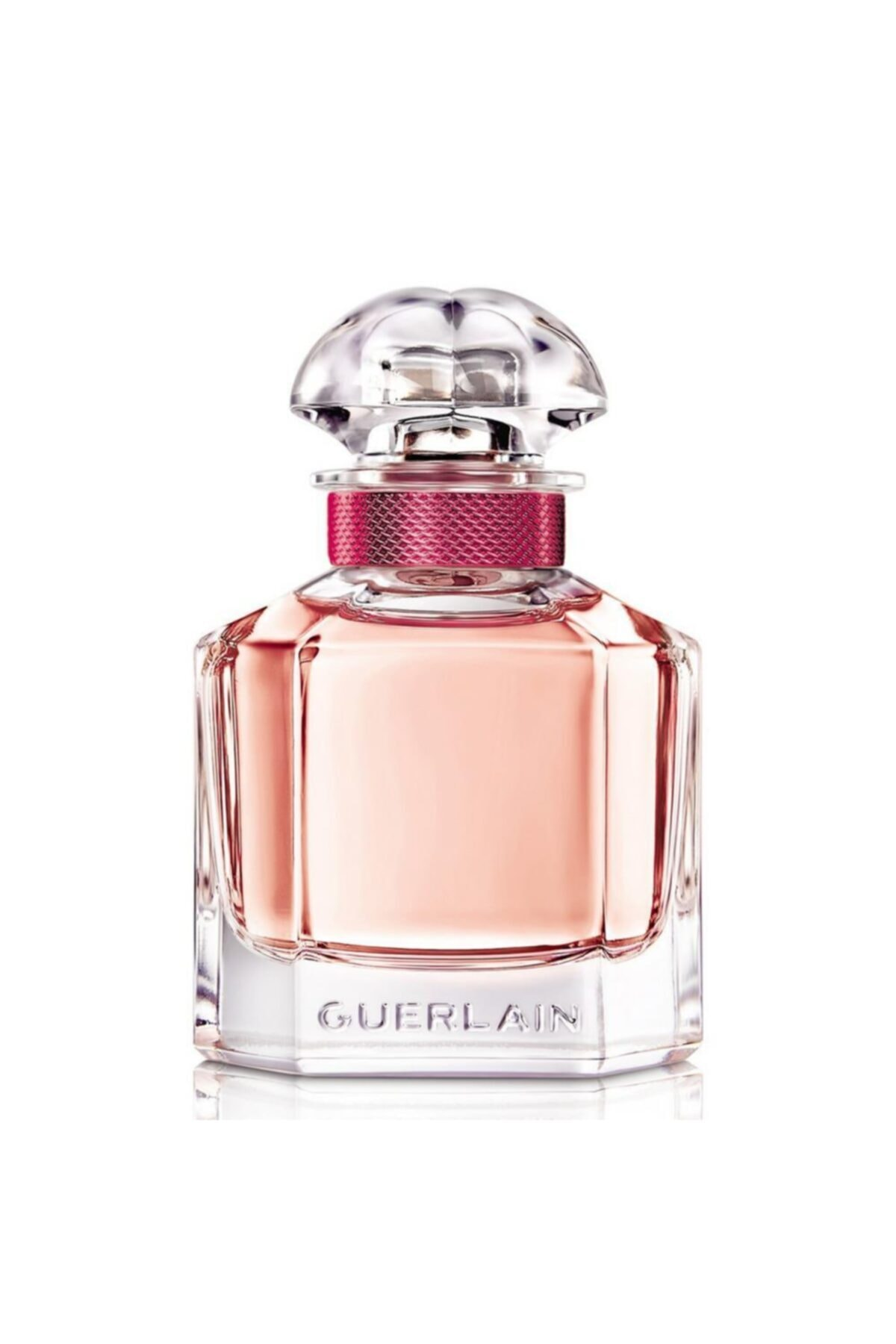 Guerlain Mon Bloom Of Rose Edt 50 Ml Kadın Parfüm 2