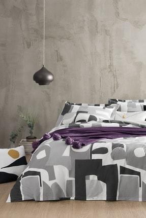 Yataş Bedding Bulk Pollycotton Tek Kişilik Nevresim Takımı