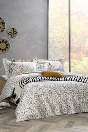Yataş Bedding Pelt Saten Çift Kişilik Nevresim Takımı