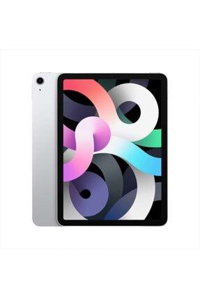 Apple Ipad Air 10.9 Inç Wi-fi 256gb Gümüş Myfw2tu/a