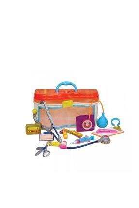B.Toys Doktor Seti