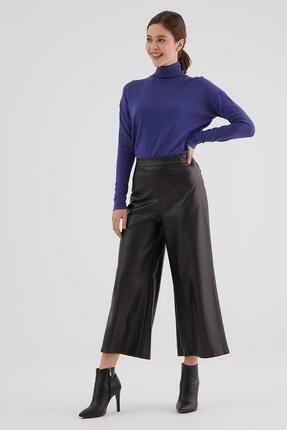 Loreen Pantolon-siyah 28071-01