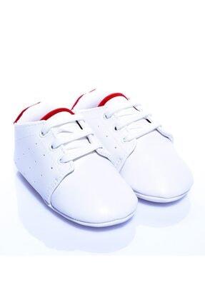 Funny Baby Yaz Bebek Ilk Adım Ayakkabısı