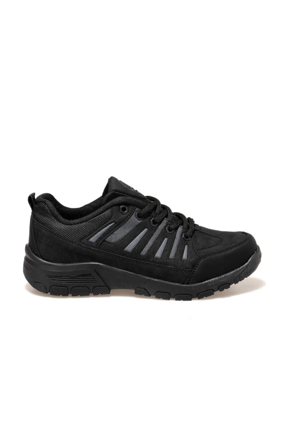 PANAMA CLUB Btl-1 Siyah Erkek Ayakkabı 2
