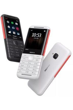 Nokia 5310 Xpress Music Yeni Nesil Tuşlu Yüksek Sesli Kameralı Cep Telefonu