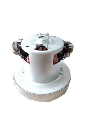 Bosch Terrosa Elektrikli Süpürge Motoru