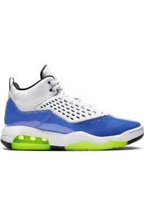 Nike Nıke Aır Jordan Maxin 200 Erkek Beyaz Ayakkabı Cd6107-400