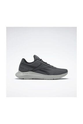 Reebok ENERGYLUX 2.0 Gri Erkek Koşu Ayakkabısı 100664839