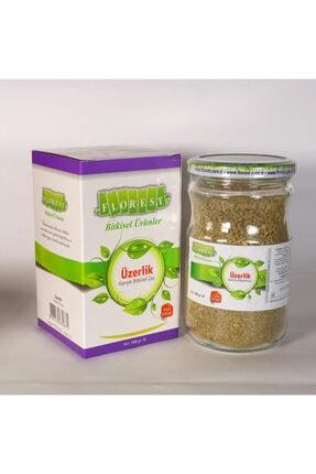 Florest Üzerlik Karışık Bitkisel Çay 150gr