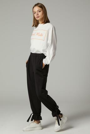 Loreen Pantolon-siyah 30445-01