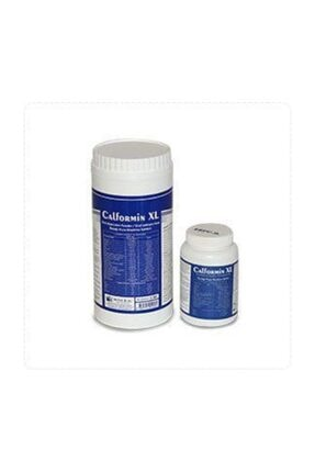 Royal Calformin Xl 1 Kg Kuzu Buzağı Büyütme (oral Solüsyon Tozu)