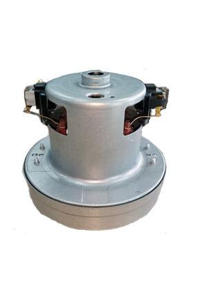 Arçelik S 6380 Y Papatya Elektrikli Süpürge Motoru