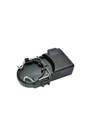 Ariston Protherm Kombi Su Akış Sensörü