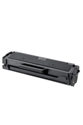 Samsung For Ml 2165, 2165w, Scx 3405, 3405f, 3405fw Ithal! Mlt D101s Toner