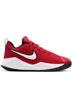 Nike Nıke Team Hustle Quıck 2 (gs) Basketbol Ayakkabısı At5298-600