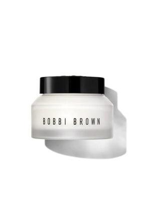 BOBBI BROWN Hydrating Water Fresh Cream / Nemlendirici
