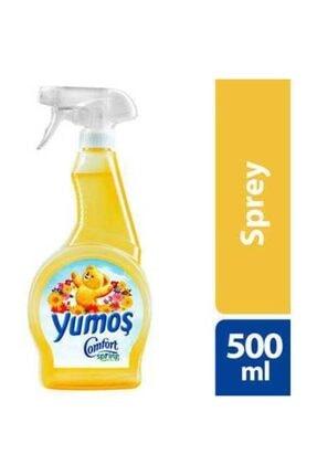 Yumoş Comfort 500ml Spring