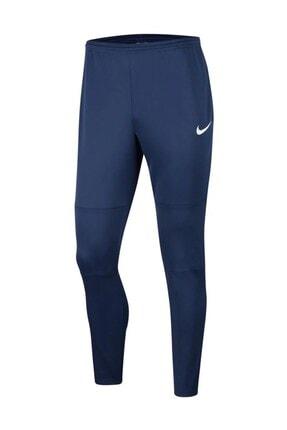 Nike Çocuk Lacivert Eşofman Altı Bv6902-451 Dry Fit Park