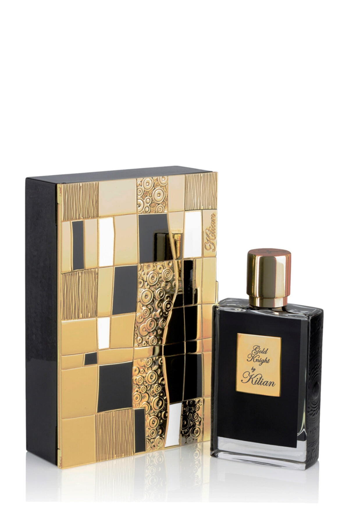 By Killian Dark Night Edp 50 ml Kadın Parfüm 3700550281917 1