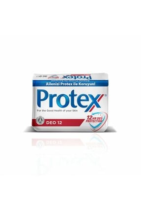 Protex Katı Sabun 90 G Deo
