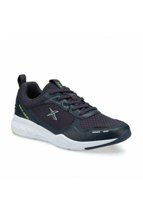 Kinetix Kınetıx Justus Erkek Koşu Ayakkabısı