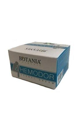 Botania Hemodor Krem 50 ml