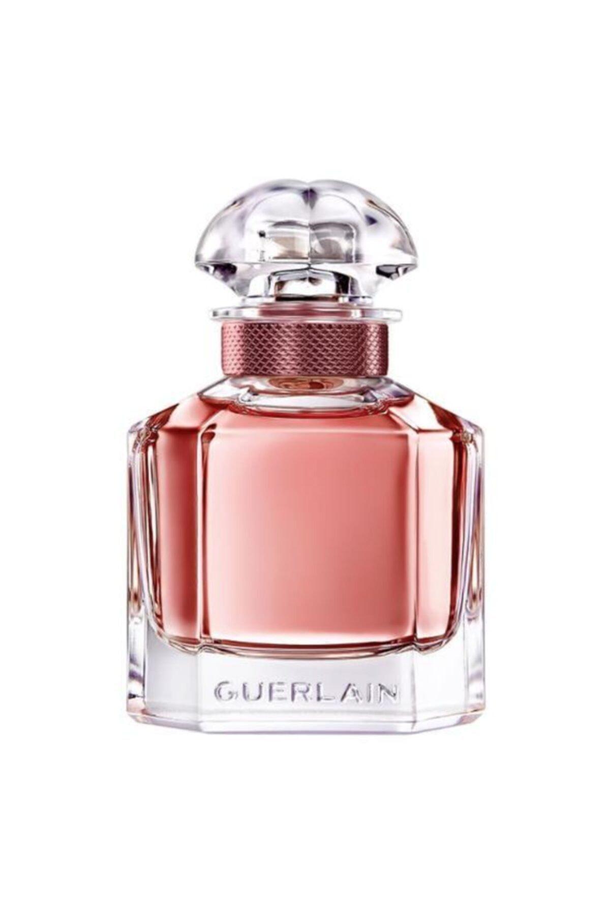 Guerlain Mon Intense Edp 100 Ml Kadın Parfüm 1