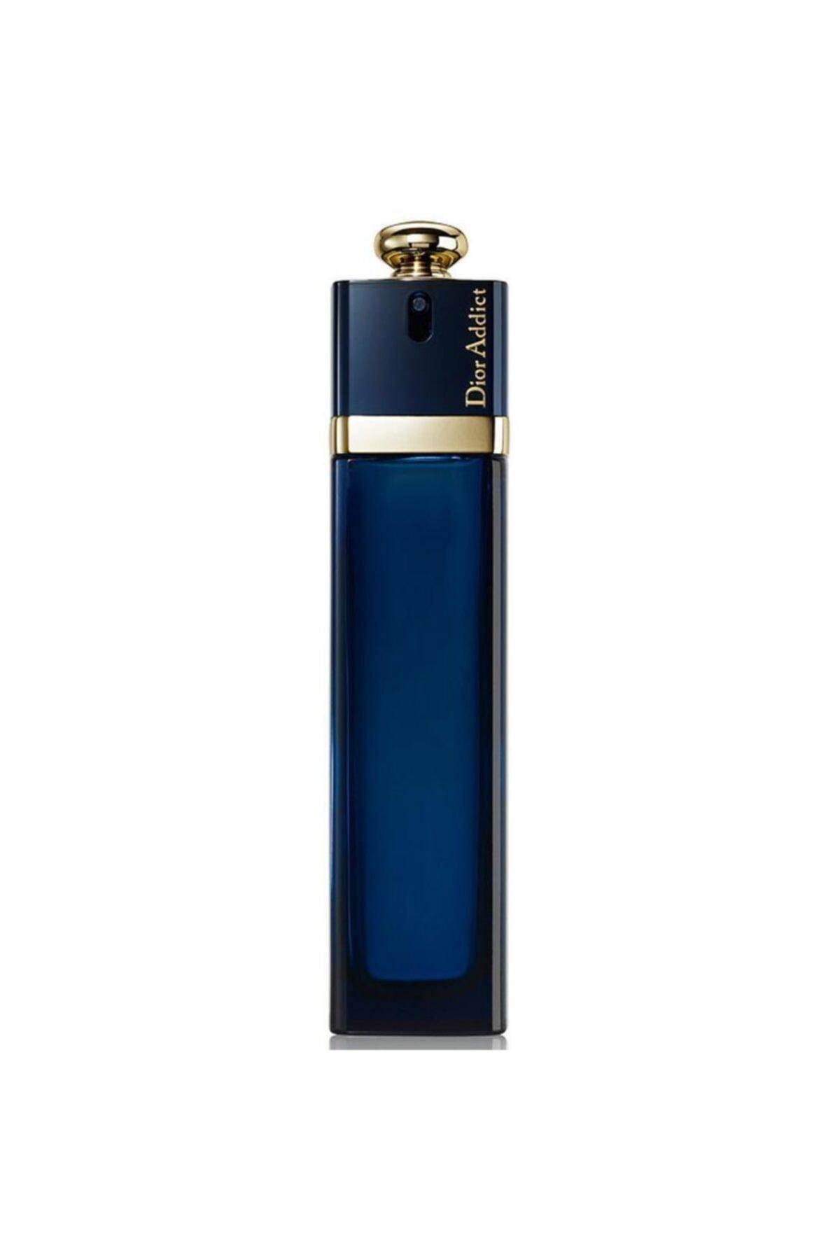 Dior Addict Edp 100 Ml Kadın Parfüm 1