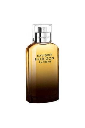 Davidoff Horizon Extreme Edp 125 ml Erkek Parfüm 3614222482673