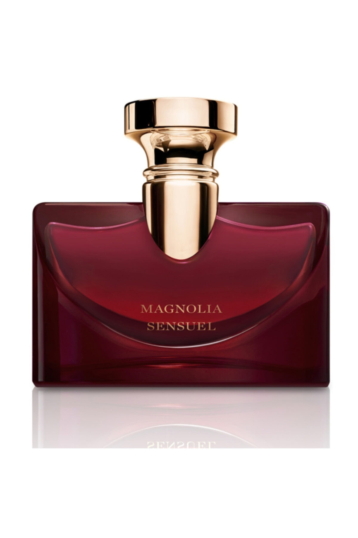 Bvlgari Splendida Magnolia Sensuel Edp 100 ml Kadın Parfüm 783320977343 1