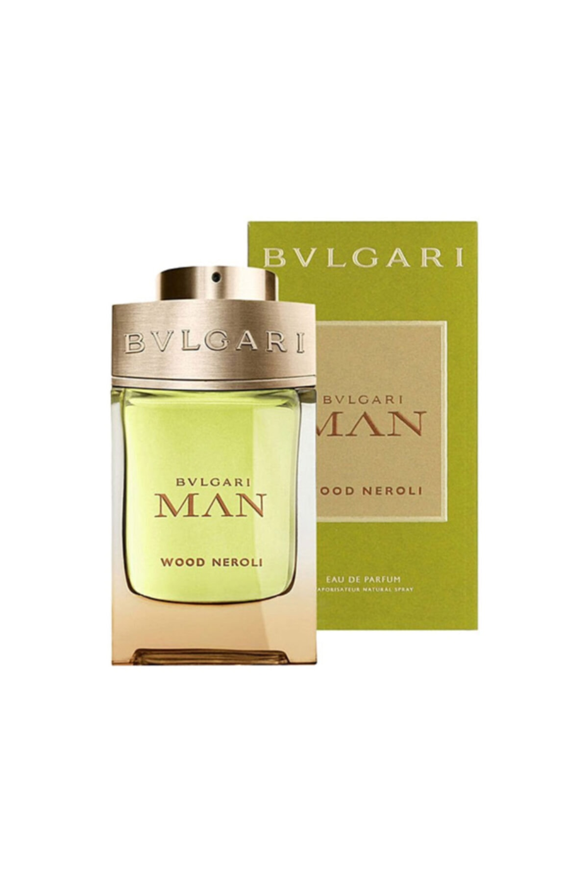 Bvlgari Man Wood Neroli Edp 100 ml Erkek Parfüm 783320403897 2