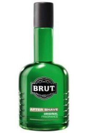 Brut After Shave Original Fragrance 147ml