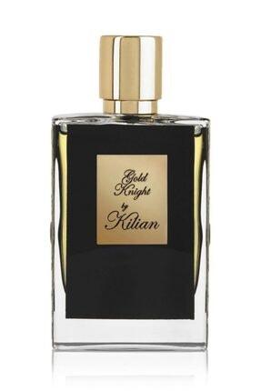 Kilian Gold Knight Edp 50 Ml