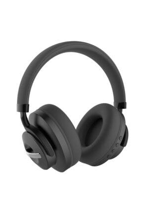 Yookie Kablosuz Bluetooth Kulaklık Şok Bas Hifi Stereo Yüksek Ses Uzun Pil Süresi