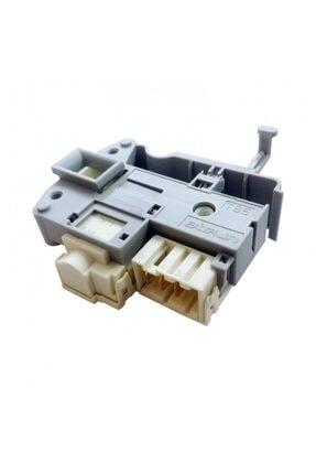 Ariston Vestel Çamaşır Makinesi Emniyet Kilidi 254755