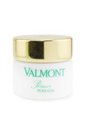 Valmont Primary Pomade 50ml Nemlendirici