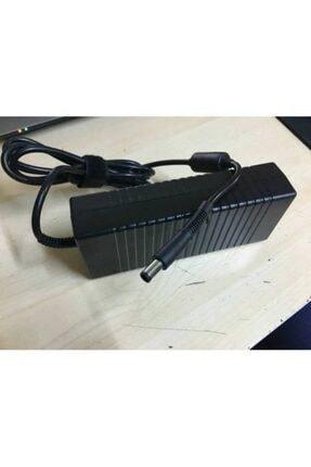 Platoon Hp Notebook Laptop Adaptörü 120w Wat 18.5 Volt 6.15 Amper 18.5v 6