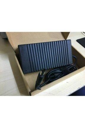 Platoon Hp Notebook Laptop Adaptörü 180w Wat 19 Volt 9.5 Amper 19v 9.5a I