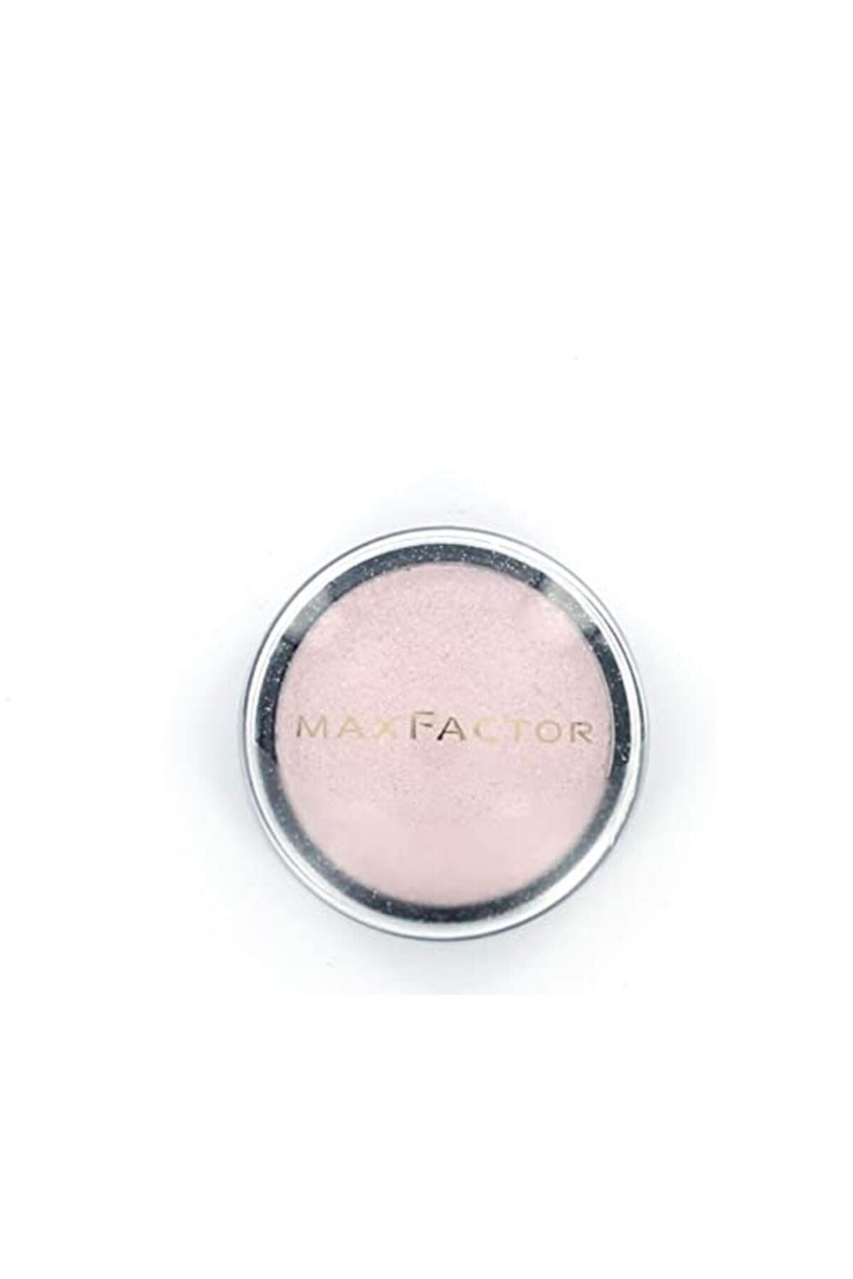 Max Factor Eyeshadow 500 - Pearly Pink 1