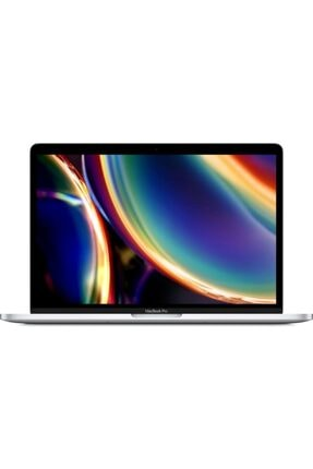 "Apple Macbook Pro Mxk72tu/a I5 8gb 512gb Ssd 1.4ghz 8.nesil 13"" Sılver"