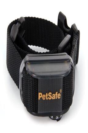 PetSafe Titreşimli Havlama Önleyici Tasma