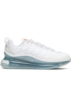 Nike Mx-720-818 Erkek Beyaz Spor Ayakkabı Ct1266-100