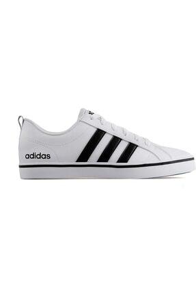 adidas Erkek Beyaz Spor Ayakkabı