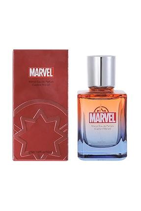 Miniso Mınıso Marvel Edp Parfüm Kaptan Marvel