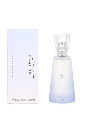 Miniso Mınıso Lotusnectar Eau De Parfum